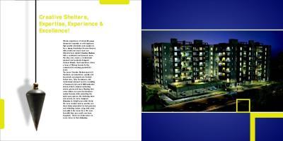 Creative Eclectica Homes Brochure 7