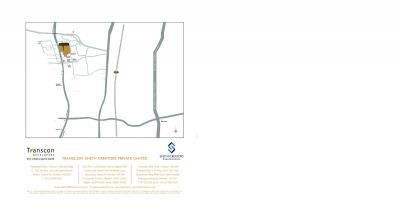 Sheth Auris Serenity Tower 1 Brochure 9