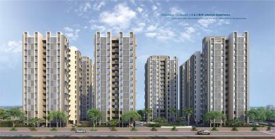 Deep Satyadeep Heights Brochure 2