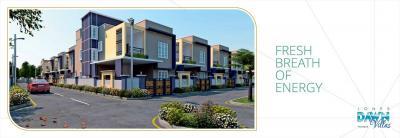Jones Dawn Villas Brochure 4