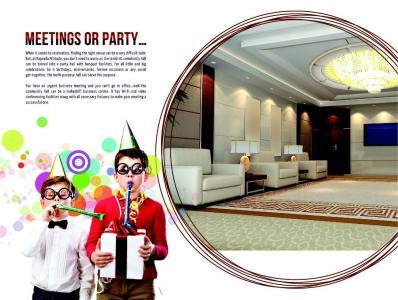 Rajwada Altitude Brochure 13