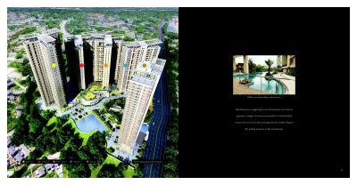 Mani Swarnamani Brochure 4