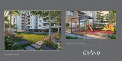 Om Sree Grand Brochure 13