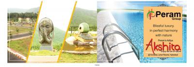 Peram Adithya Akshita 2 Brochure 6