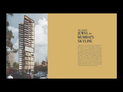 Sanghvi Parsssva ExcellenSea Brochure 7