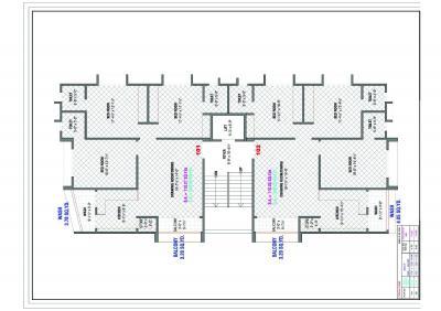 R K Rashmi Apartments Brochure 2