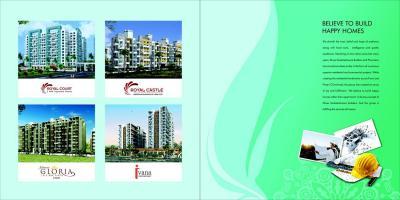 Shree Venkateshwara Royal Rohana Brochure 10