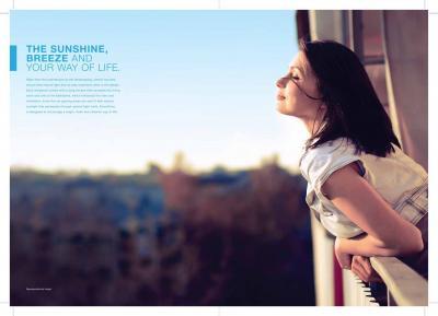Kalpataru Exquisite Wing 3 Brochure 7