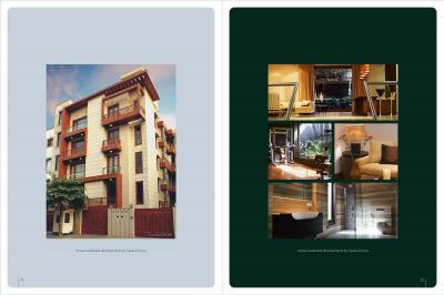 Capital Residency 360 Brochure 18