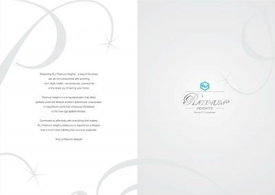 KLJ Platinum Heights Brochure 2