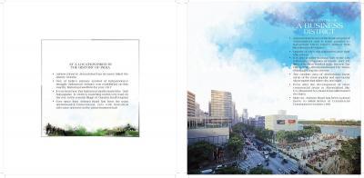 Bakeri Sakar IX Brochure 17