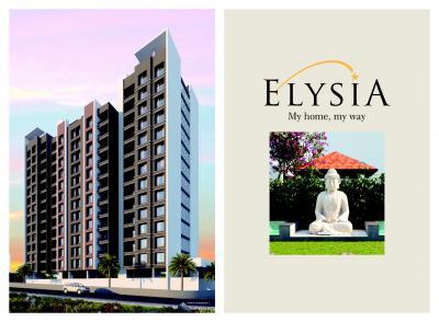 Triaa Elysia Brochure 5