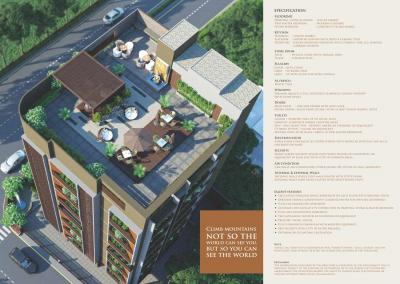Winsome Manor Brochure 12