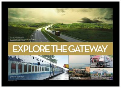 Runal Gateway Phase 1 Brochure 9