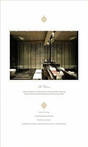 Wadhwa Aquaria Grande Brochure 11