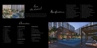 K Town Brochure 4