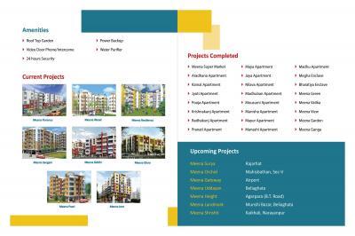 GM Meena Sparsh Brochure 4