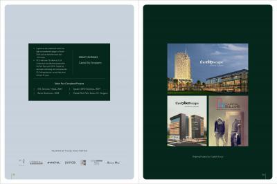 Capital Residency 360 Brochure 15