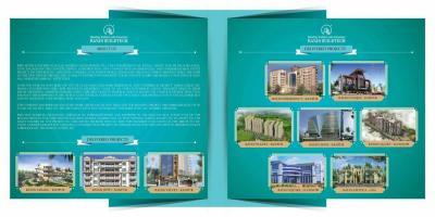 Ratan Pearls Brochure 2