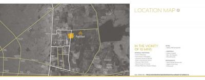 Shashwat ParkRest Brochure 6