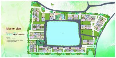 Rameswara Waterview Brochure 7