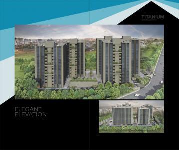 Goyal Titanium Business Park Brochure 3