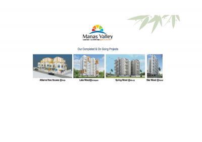Balaji Manas Valley Phase 1 Brochure 15
