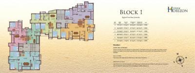 Eden Horizon Brochure 8