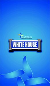 Maxblis White House III Brochure 1