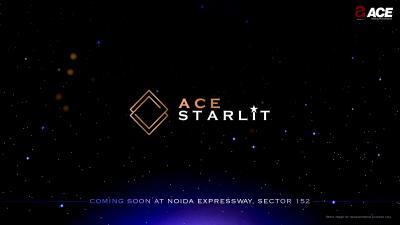 Star Ace Starlit Brochure 1