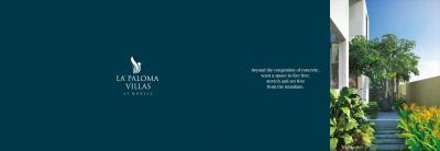 EIPL La Paloma Villas Brochure 3