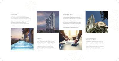 T Bhimjyani The Verraton Brochure 14