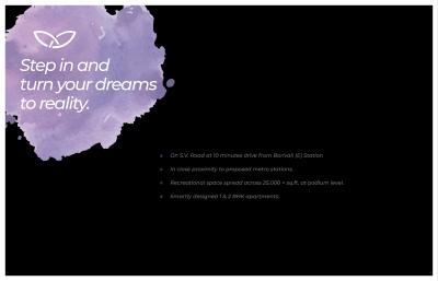 Chandak Next Wing A Brochure 4