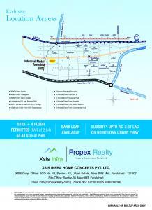 Propex City Brochure 5
