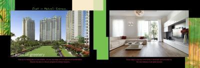 ATS Pristine Brochure 5