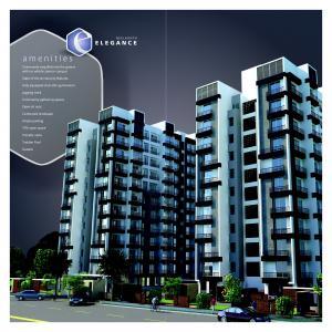 Dharmadev Neelkanth Elegance Brochure 3