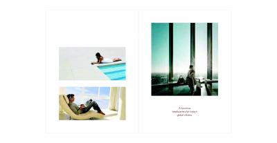 Lodha Meridian Brochure 4