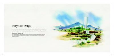 Tridhaatu Tridhaatu Aranya Brochure 6
