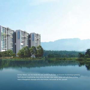 SJR Blue Waters Brochure 4