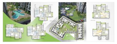 Goyal Orchid Whitefield Brochure 2