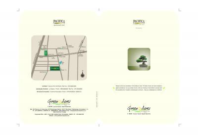 Pacifica Green Acres Brochure 1