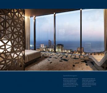 Provenance Four Seasons Private Residences Brochure 19
