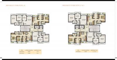 Ekta Parksville Phase I Brochure 13