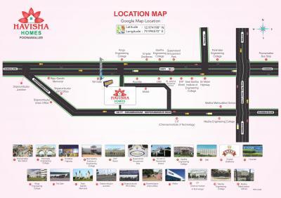 Manju Havisha Homes Brochure 9