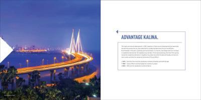 Kalpataru Bliss Apartments Brochure 11