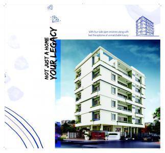 Solitaire Brochure 3