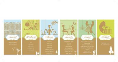 Sheth Creators Auris Serenity Brochure 6
