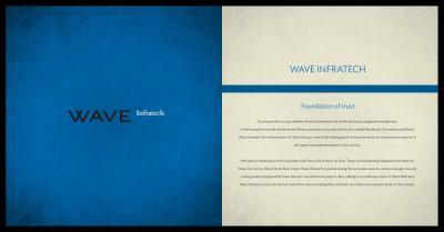 Wave Irenia Brochure 11