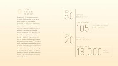 Kalpataru Elegante Brochure 19