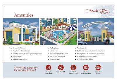 Sancheti Mount n Glory Brochure 4